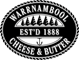 Warrnambool Cheese and Butter Factory Company Holdings Limited