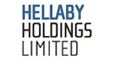 Hellaby Holdings