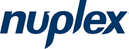 Nuplex Holdings Limited